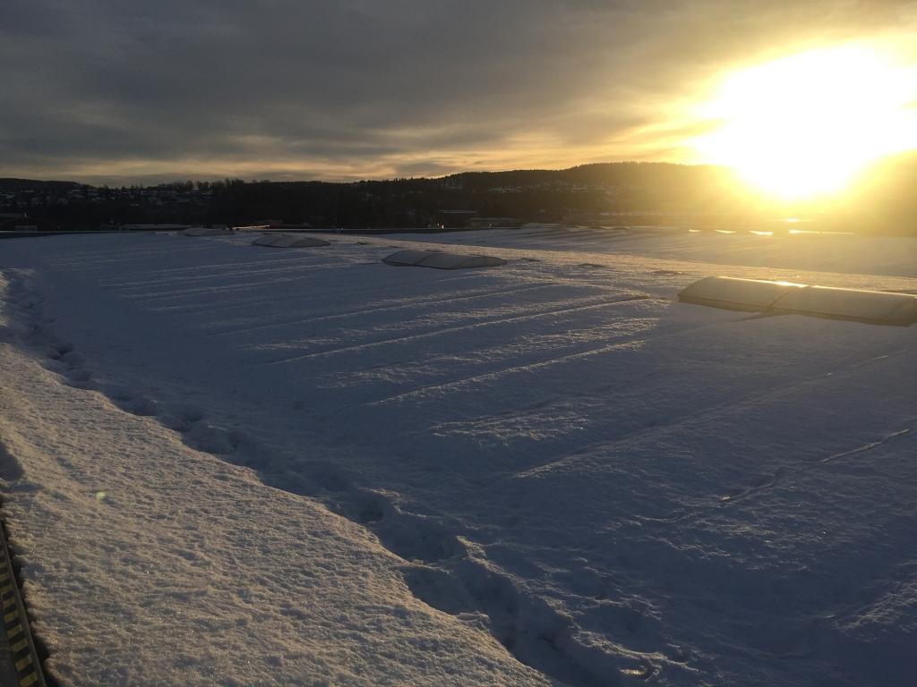 snö-takerekond.jpg